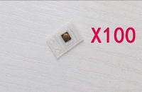 Lot X100 ON OFF Power Internal klick quick Button botton Replacement Parts for iPhone 4 4S 4G