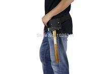 wholesale sidekick bag