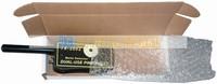 New Arrival Metal Detector Handheld Pro Pointer Dual-Use Pinpointer TX2002 Waterproof Sensitivity Pinpointer Metal Detector