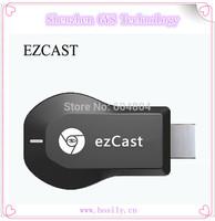 2014Newest M2 EZcast media player TV stick better than V5II DLNA Miracast Airplay better than google chromecast