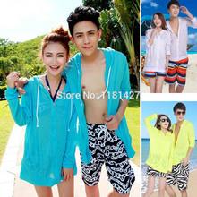 popular joy joy clothing