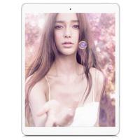 Onda V975i 9.7 Inch Tablet PC Intel Z3735D Quad-Core 1.3GHz Android 4.2 2GB/32GB Dual Cameras WIFI Bluetooth OTG