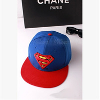 MS BC1-42 one piece free shipping  fashion hot hip-hop baseball cap women men ultraviolet embroidery peaked cap  for summer