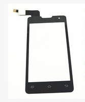 Original touch Screen Digitizer DNS S4003 innos i6s i3 smartphone Touch Panel Glass Replacement Free Shipping