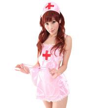 cheap mini nurse