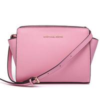 New 2014 Fashion Desigual Brand original calfskin Leather Women Handbag Shoulder Bags Women Messenger Bags Totes