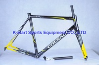 Colnago C59 Carbon Bicycle  road frame BSA ,Free Gift :glasses or Bicycle Tail Light  ,52scm  In Stock 3 days shipping