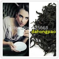 chinese da hong pao premium 250g organic red oolong tea da hung pao tea dahongpao 2014 olong gift food
