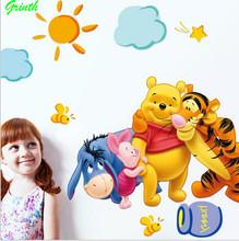 wholesale kids room accessories