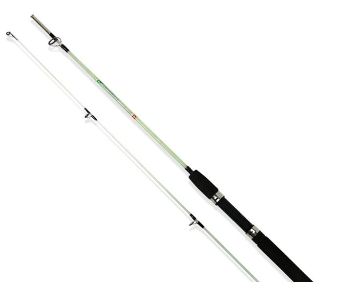 Brand river boat ice fishing tackle casting fishing pole rod ultra light varas para carretilha telescopic spinning fishing rod(China (Mainland))