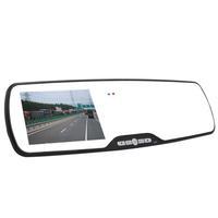 "2.7"" Mini Car Camera 1920*1080P Full HD Rear view Mirror Dash Vehicle  Video DVR Recorder  Free AV Cable"