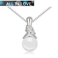 wholesale us navy jewelry