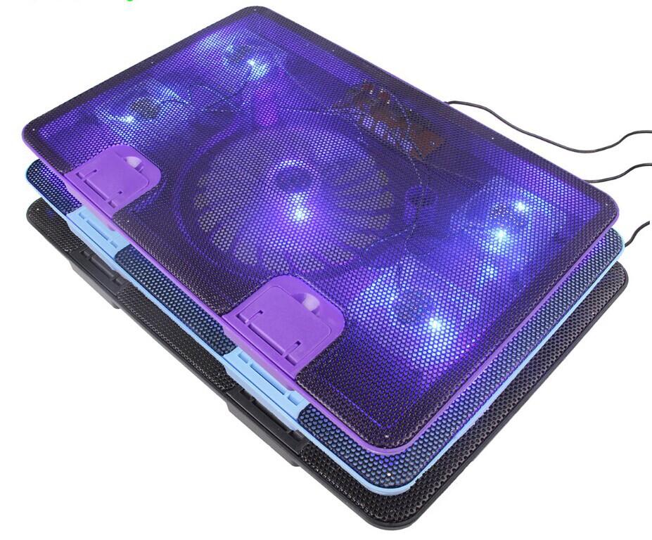 Laptop cooler buy online
