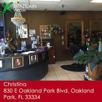 Oakland park fl dominican hair paradise shop cheap for 77 salon oakland