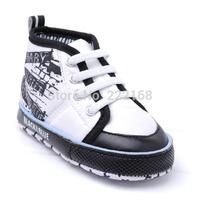 2014 cute baby boys girls fashion sneakers infants kids first walkers kids sports shoes children's toddler shoe prewalkers