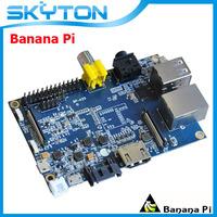 Original Banana Pi - In Stock! Free shipping