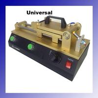 Universal OCA Film Laminating Machine Multi-purpose Polarizer for LCD Film OCA Laminator