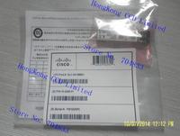 GLC-SX-MMD 850nm 0.5km 1.25G DDM gigabit multimode fiber optical module C interface module