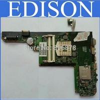 for HP Pavilion DM4 633863-001 Intel Notebook laptop motherboard 100% tested & wokring good