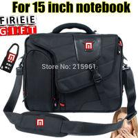 men laptop briefcase laptop handbag computer tote business tote bolsa messenger hand bag briefcases 15 inch for macbook notebook