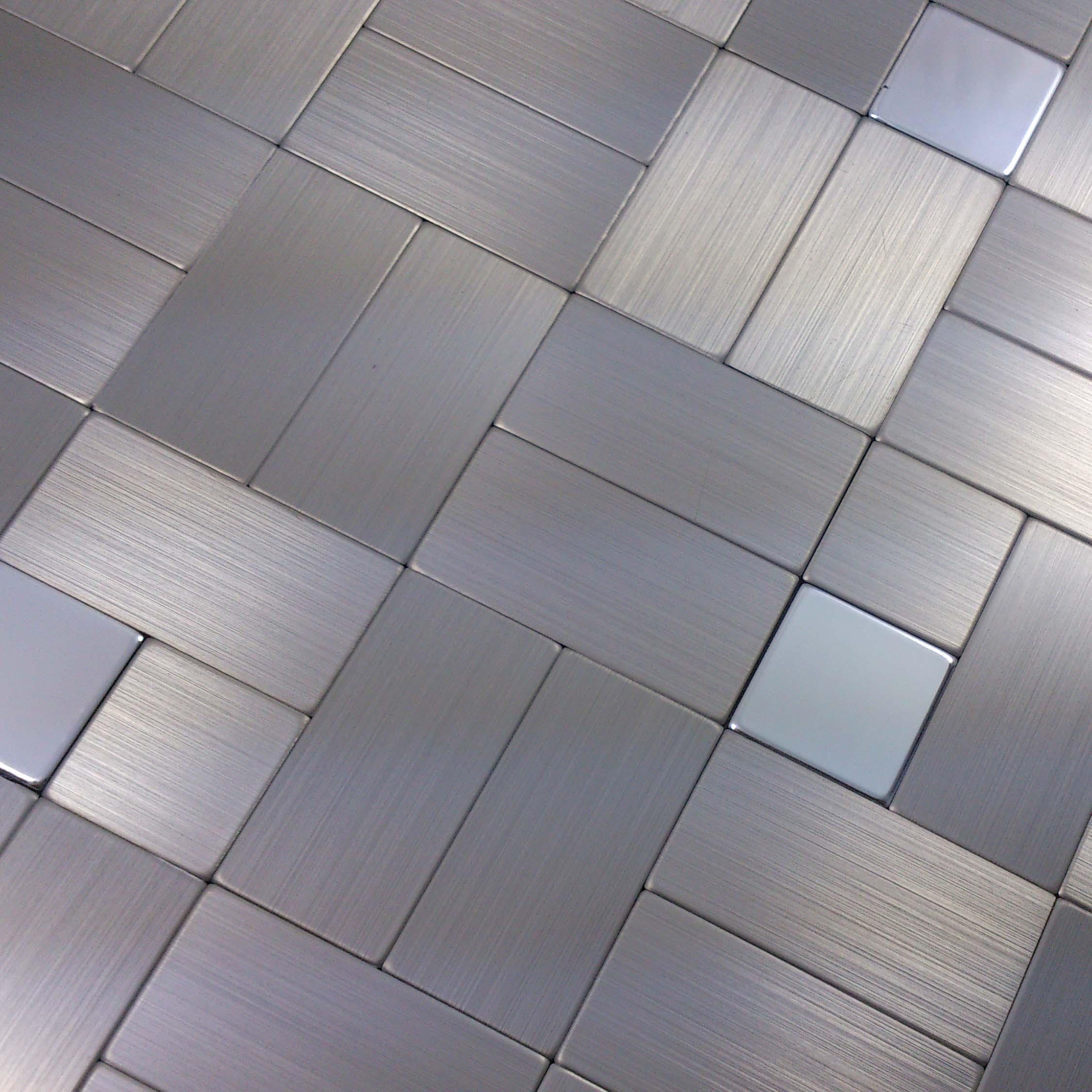 Promoção de banheira de metal disconto promocional em AliExpress  #586473 2250x2250 Acessorios Banheiro China