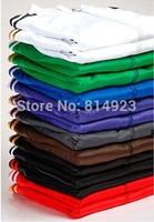 2014 New brand Unisex sport Suits male SportsWear women/men long-sleeve tracksuit sport suit lesure jacket+pants set uniforms