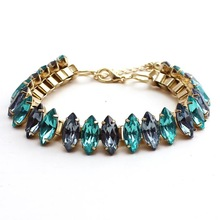 gemstone bracelet price