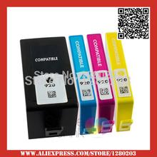 kartridzh-hp-officejet-6000-6500-7000-920xl