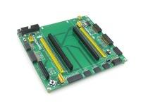 Open429Z-D Standard STM32 ARM Board STM32F429ZIT6 STM32F429 Cortex-M4 Development Board Free Shipping