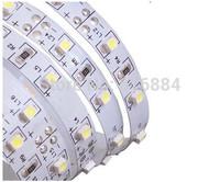 SMD3528 DC12V Non-waterproof  5M/Lot LED Strip Light,LED Rope Light