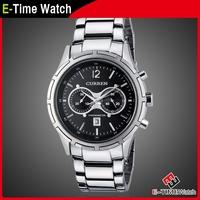 Curren Brand Full Steel Watches Men Quartz Wristwatch Casual Business Watch Male Military Watches MN4966