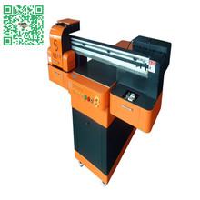 flat bed printer promotion
