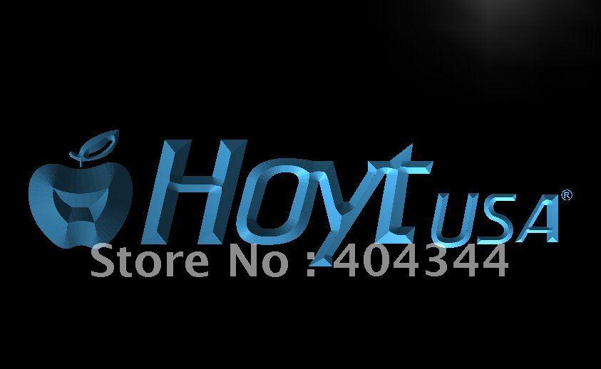 Hoyt Bow Hunting Logos Hoyt Bow Hunting Logos Lc064