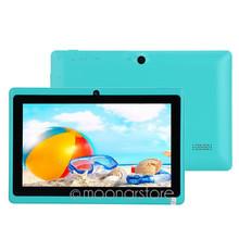cheap cheap pc tablet