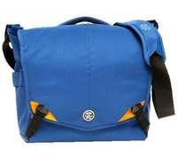 Crumpler 5-7  Million Dollar Home  SLR Camera bag Top quality SLR bag