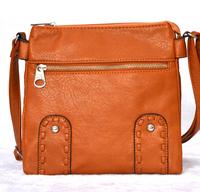 new 2014 women shoulder bags ladies crossbody handbags women messenger bags 3 colors pu leather bolsas