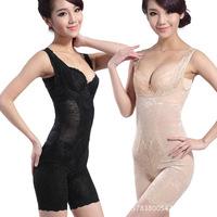 kerastase Body Shaper faldas thumbnails pelucia fajas sutian bra fitting cinta modeladora cropped top waist training corset