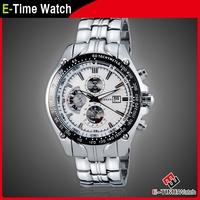 Curren Brand Men Quartz Watches Casual Business Wristwatch Men's Military Watches Casual Full Steel Watch MN4970