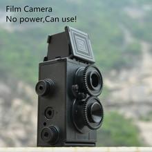 popular camera twin lens reflex