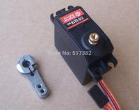1X DS3218 20KG full metal gear digital servo  baja servo  Waterproof servo for 1/5 baja 1/5 cars+Free Shipping