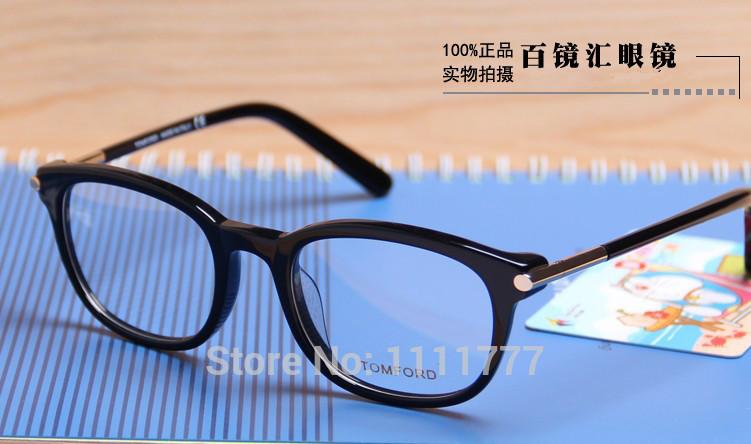 50mm-New-2014-Fashion-Brand-50mm-Designer-Eyeglasses-frame ...