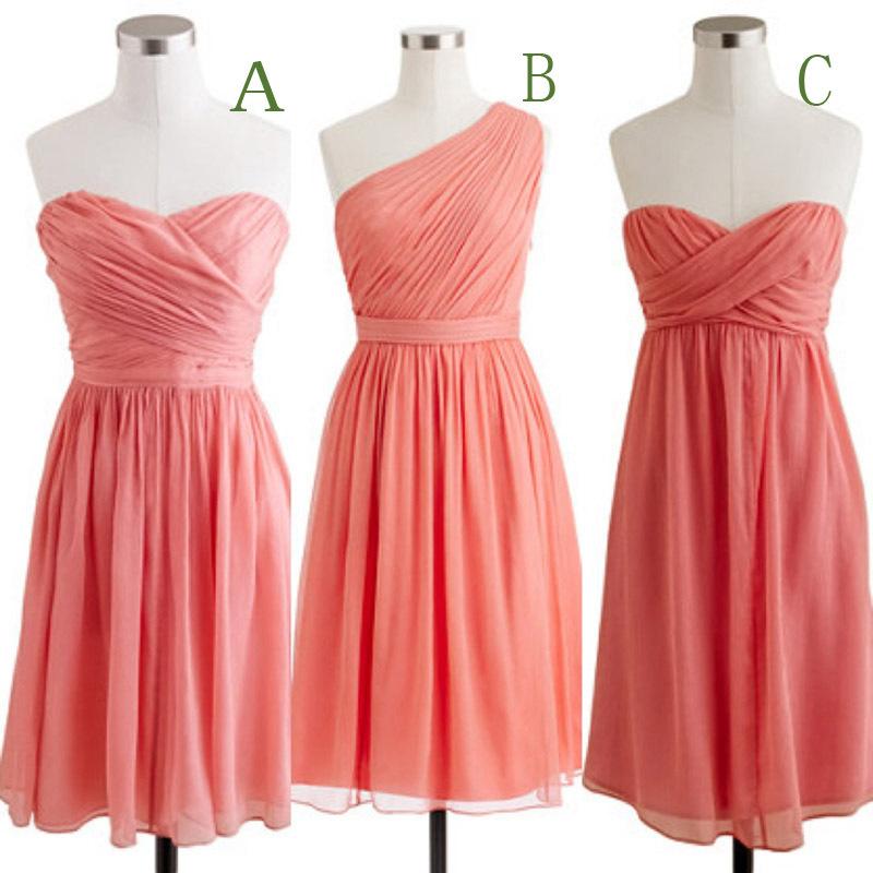 Платье Для Свидетельницы Купить