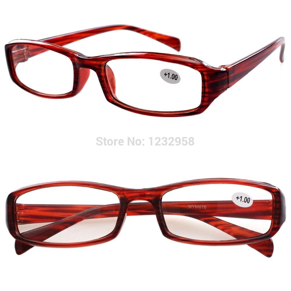 Online Get Cheap Unbreakable Glasses Frames -Aliexpress ...
