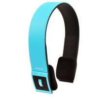 good quality wireless Bluetooth Headphone For mobile Phone Tablet PC MP3 Bluetooth headset Fidelity Bass  Headset  free shipping
