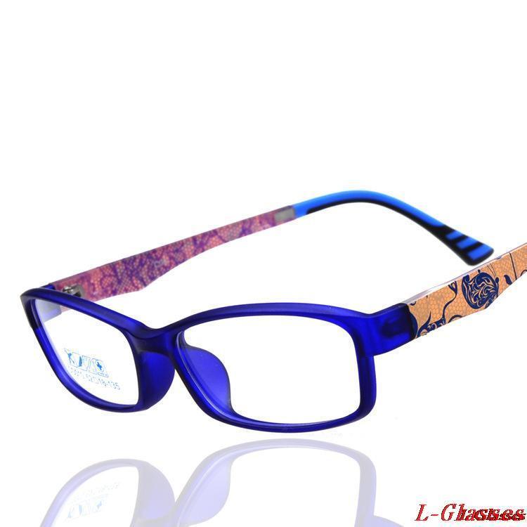 Oulaiou Oculos 03SG010 brand new oculos 18007