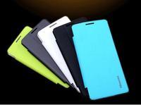 Hisense T/U980 mobile phone case / mobile phone case Hisense T980 / U980 phone shell protective sleeve Hisense