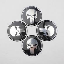 popular bmw emblem wheel