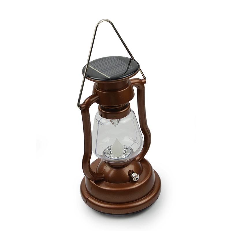 Zonne energie bureaulamp promotie winkel voor promoties zonne energie bureaulamp op - Kleine zonne lamp ...