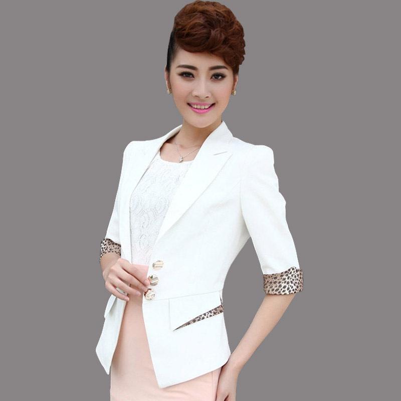 Plus Size Business Suits Suits Blazer Plus Size