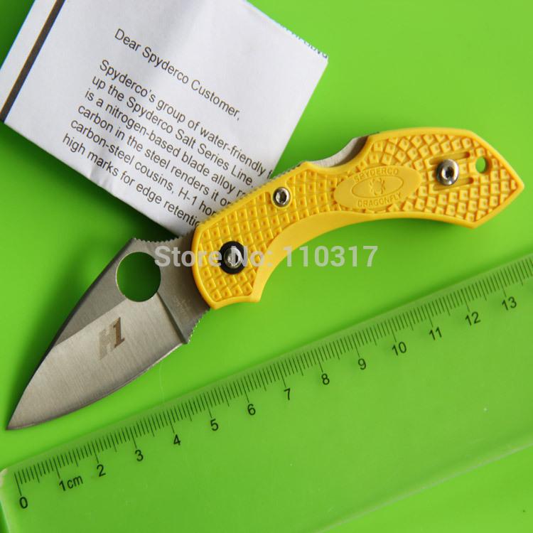 Ручной инструмент No brand H1 , EDC, ABS & E0005  ручной инструмент для ковки proma гнутик 0005